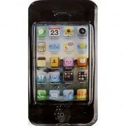 Geen Glazen smartphone asbak - Action products