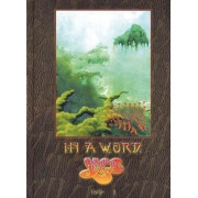 Yes - Ina Word-5cd- (0081227990183) (5 CD)