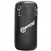 Боксов чувал - 12 кг. MASTER, MAS-DB002