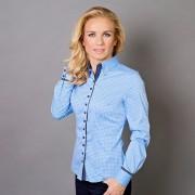 Femei cămașă 5933