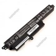 Baterie Laptop Asus A31N1302