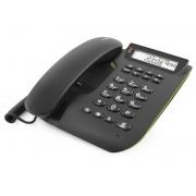 Doro Comfort 3000 Dect telefoon