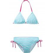 bpc bonprix collection Bikini för flickor (2 delar)
