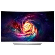 Televizor LG 55EG920V, Smart Tv, OLED, UHD, 4K, 3D, 139cm