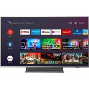 Philips TV PHILIPS 55PUS7504/12 (LED - 55'' - 140 cm - 4K Ultra HD - Smart TV)