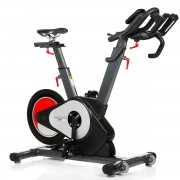 Speedbike PRO S indoor cycle