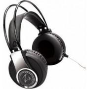 Casti cu microfon Zalman HPS500 Black