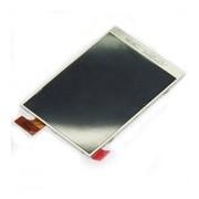 Дисплей за BlackBerry 9800 001