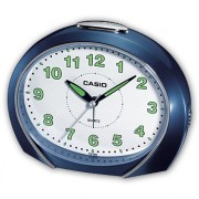 Ceas desteptator Casio WAKEUP TIMER TQ-269-2EF
