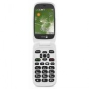 Doro Mobile nu DORO Doro 6520 - Compatible appareils auditifs (HAC)