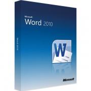 Microsoft Word 2010 Vollversion