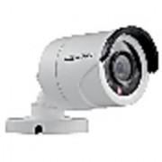 Hikvision full hd ir bullet camera