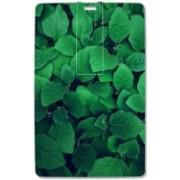 SmartNxt CCPD-16GB-0280 16 GB Pen Drive(Green)
