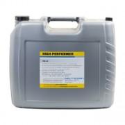 High Performer 5W-40 20 Liter Kanister