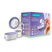 Lansinoh 2 fázisú kompakt elektromos mellszív
