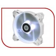 Вентилятор ID-Cooling SF-12025-W