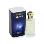 Versace Dreamer Eau De Toilette Spray 1.7 oz / 50.28 mL Men's Fragrance 412430