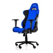 Arozzi Torretta – Blue Sedia per gaming universale Seduta imbottita