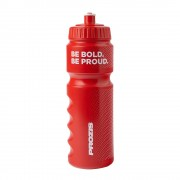 Prozis Bottle 750 ml - Red / White