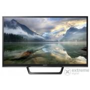 Televizor Sony KDL32WE610BAEP SMART LED