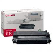 Original Canon E30 / E31 Toner Cartridge (E-30 / E-31)
