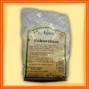 Kokosovo brašno (250 gr.)