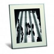 Philippi Fotorámeček SHADOW 20 x 25 cm - Philippi