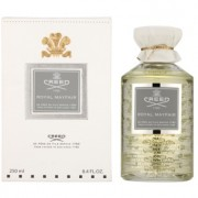 Creed Royal Mayfair Eau de Parfum unissexo 250 ml