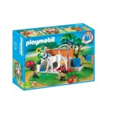 Playmobil Horse Station Washing