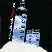 Vodka Nuage 0.7L