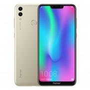 Huawei Honor 8C, Dual 4G, 4GB+64GB