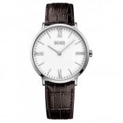 Hugo Boss 1513373 мъжки часовник