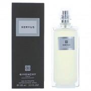 Givenchy Xeryus Apă De Toaletă 100 Ml