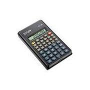 Calculadora Científica CC56 - Elgin