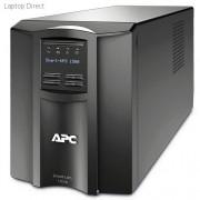 APC 1500VA 1000Watts LCD 230V line interactive smart-UPS C