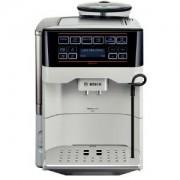 Aparat za kavu Bosch TES60321RW VeroAroma 300 TES60321RW