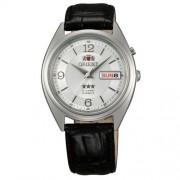 Orient FEM0401ZW