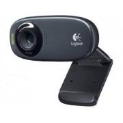 Logitech Webcam C310 (HD)