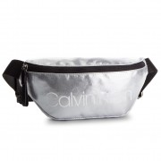 Чанта за кръст CALVIN KLEIN - Ck Essentials Waistbag K60K605304 067