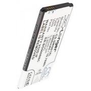 Samsung Galaxy S5 battery (2800 mAh, NFC)