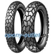 Michelin Sirac ( 90/90-21 TT 54T M/C, koło przednie )