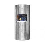 Folie bariera de vapori termoizolanta Isoflect gold 20,4 mp