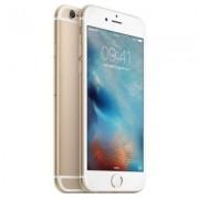 Apple Begagnad iPhone 6S Plus 64GB Guld Olåst i bra skick Klass B