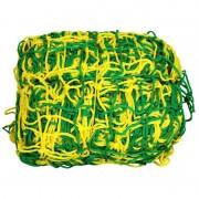 Plase porti 3x2m galben-verde, fir 3mm