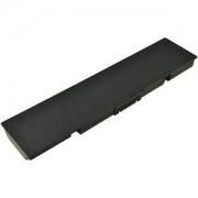 Duracell Batterie 6 Cellules pour Ordinateur Portable… (DR2062A)
