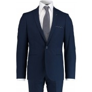 Born with Appetite Bwa Sneaker Suit Drop 9 183029SN40/290 navy