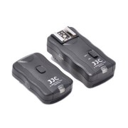 JJC JF-U1 Wireless Flash Trigger