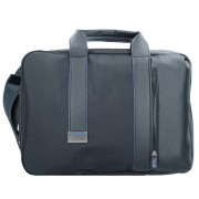 Samsonite Zigo Cartella 33 cm scomparto Laptop