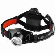 Led Lenser Pannlampa H7.2