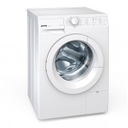 Gorenje W7203 Mašina za pranje veša
